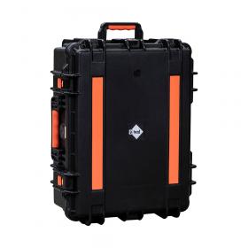 """Tablet-Koffer """"IVOLCASE 20"""" - Trolley für Schule & Büro - 20 Tablets bis 9,7 Zoll"""