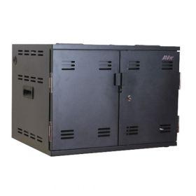 AVerCharge X12 - locker
