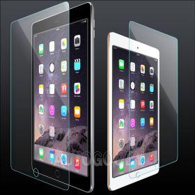 Hartglas-Displayschutz für Ipad 5 / 2017 & iPad 6 / 2018