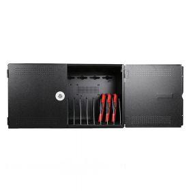 NoteBox Flex 220V voor 16 apparaten